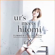 ur's meets hitomi vol.02