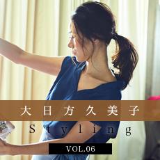 KUMIさん vol.06