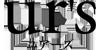 ur's(ユアーズ)ロゴ
