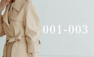 星玲奈Special collaboration 001-003