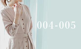 星玲奈Special collaboration 004-005